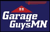 Brainerd - Crosby Garage Builders