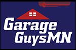 Garage Guys – Builders